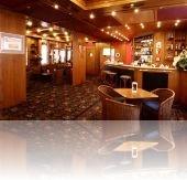 Columbus Sea Hotel 0